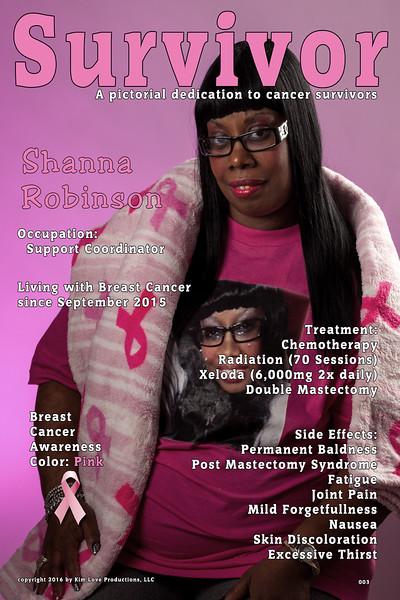 Shanna Robinson Magazine Cover.jpg