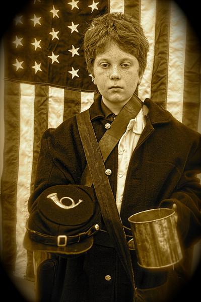 Union Soldier.jpg