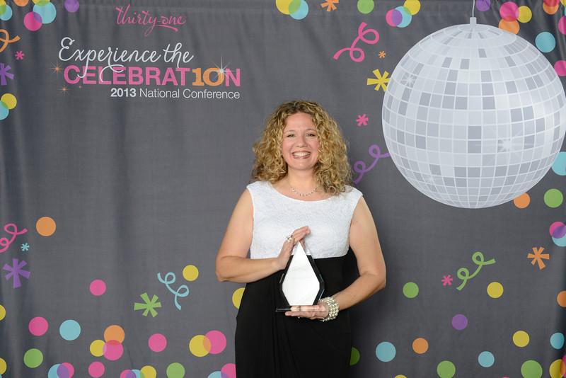 NC '13 Awards - A1-019_19928.jpg