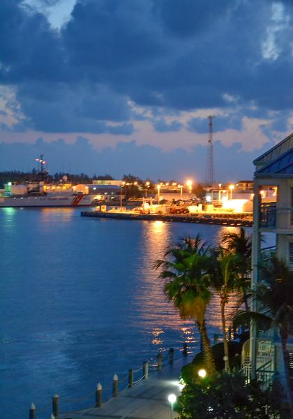 Key West April 2011-1155.jpg