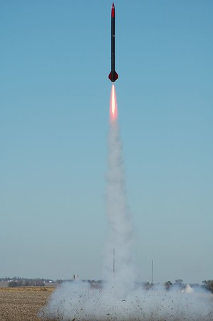 Launch: AE199-SD – 6 Nov 2004