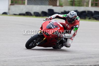 2012.5 Motopark 17.5.2012