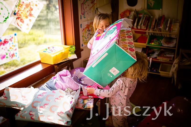 Jusczyk2021-8858.jpg