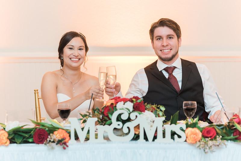 ELP0125 Alyssa & Harold Orlando wedding 1324.jpg