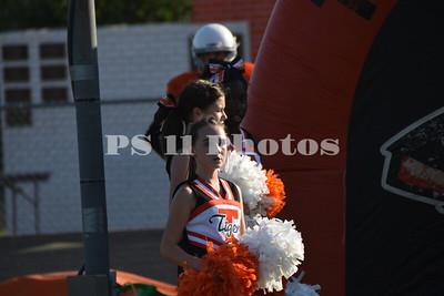 Middle School Cheer 15