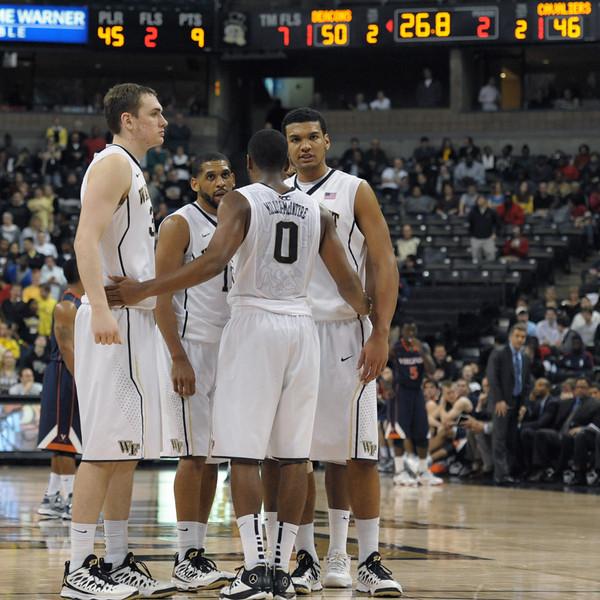 Team huddle.jpg