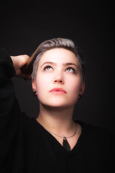 Anna Goelz
