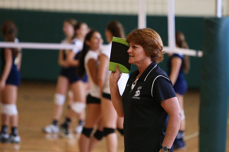 La Salle Volleyball 27.jpg