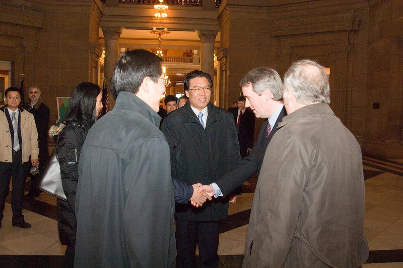 2007_china_delegation_statehouse_tour_lt_gov_0089.JPG