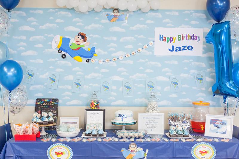 2018 Jaze Birthday(25).jpg