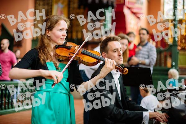 © Bach to Baby 2017_Alejandro Tamagno_Chiswick_2017-07-01 046.jpg
