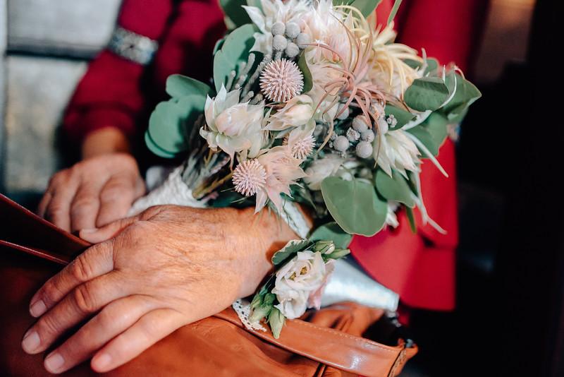 Nunta Conacul lui Maldar-85.jpg