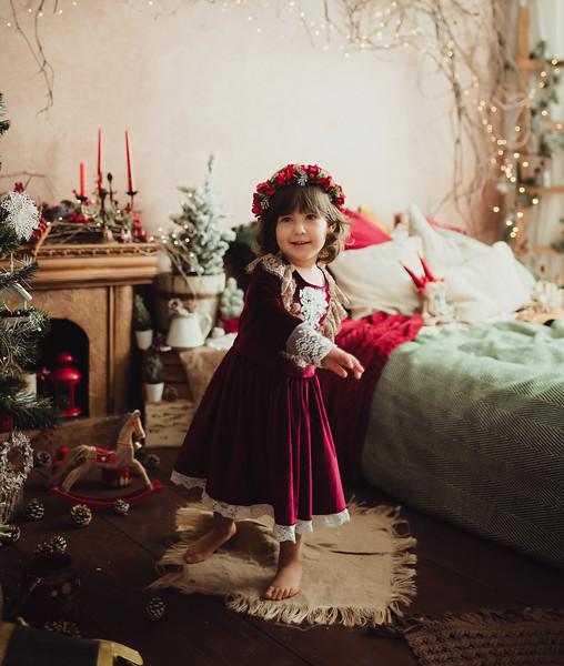 Daria Craciun 2019_Catalina Andrei Photography-15.jpg