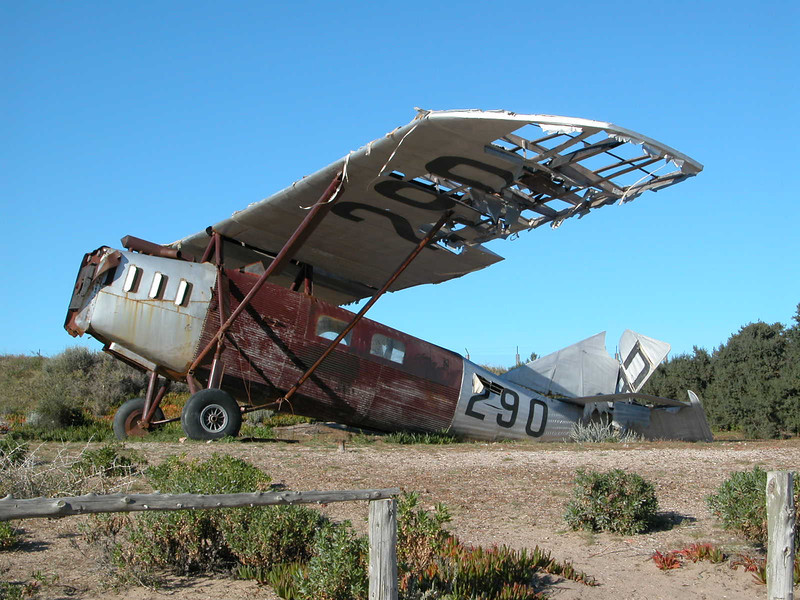 Argentina, northern Patagonia, Valdes peninsula