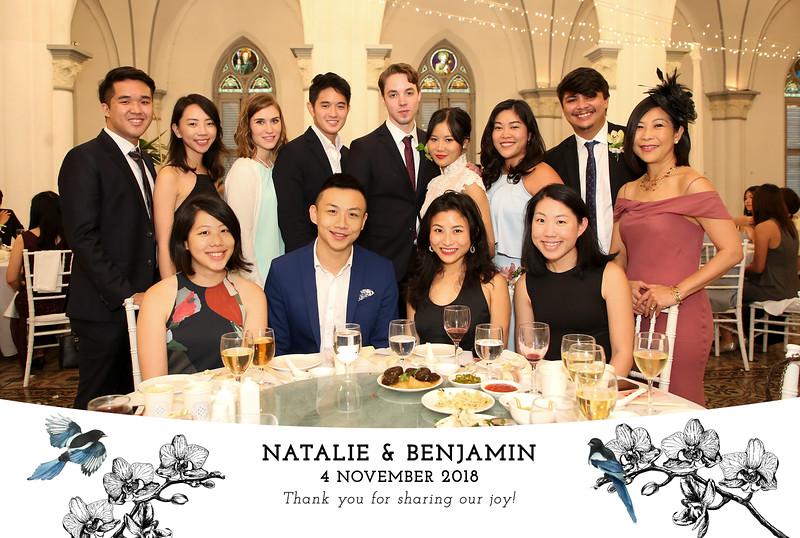 Vivid-with-Love-Wedding-of-Benjamin-&-Natalie-27594.JPG