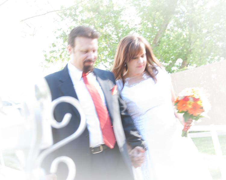 dean wendy wedding-46.jpg