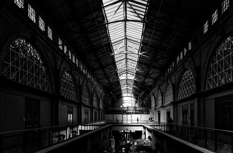 Christopher Michel Leica SL2 - 76.jpg