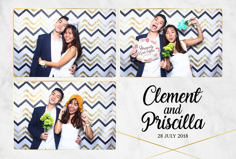 Vivid_with_Love_Wedding_of_Clement_&_Priscilla_0040.jpg
