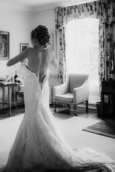 Olivia + Roland - Wedding Collection - 144.jpg