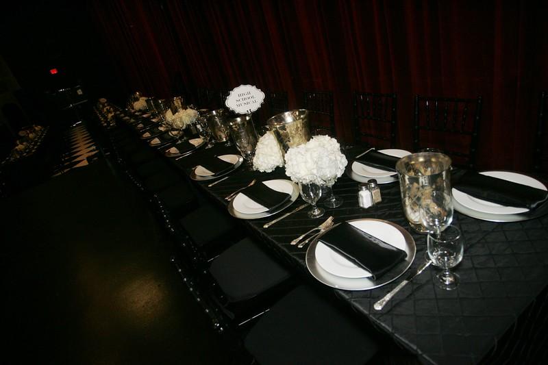 Allison & Joey Hunt Wedding SET UP January 21, 2012 (11).JPG