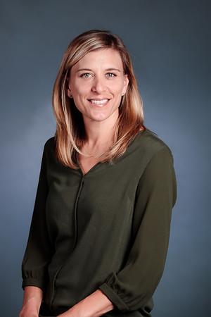 Jen DiMascio Headshot