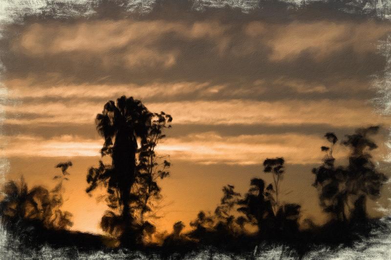 June 18 - California sunset.jpg