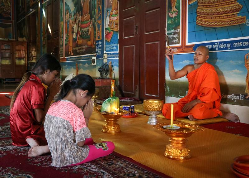 Cambodia-2018-0754.jpg