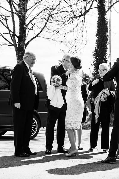 Hochzeit-Fraenzi-und-Oli-2017-87.jpg