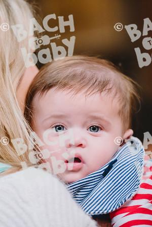 © Bach to Baby 2018_Alejandro Tamagno_Clapham_2018-04-27 010.jpg