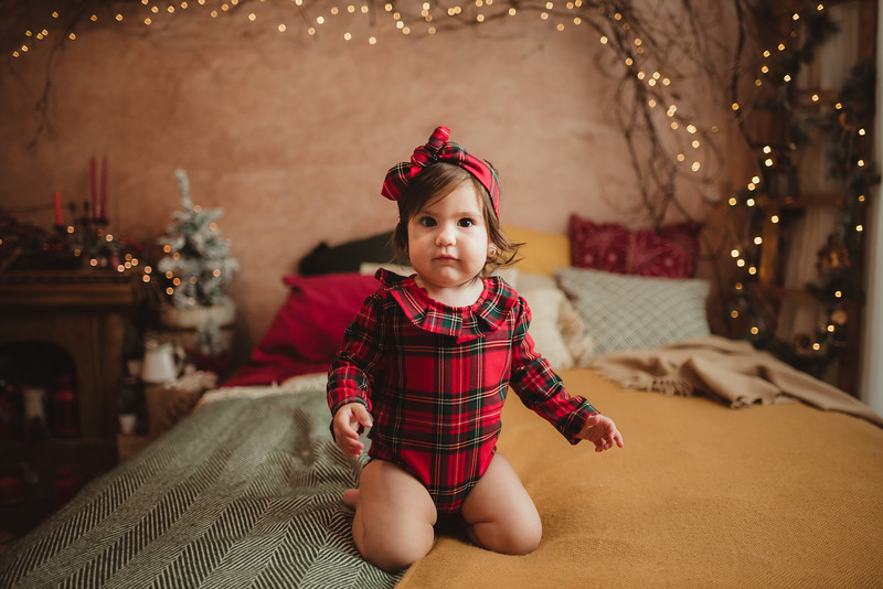 Antonia Craciun 2019_Catalina Andrei Photography-17.jpg