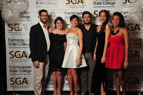 2015 FSC Winter Gala Red Carpet-154.jpg