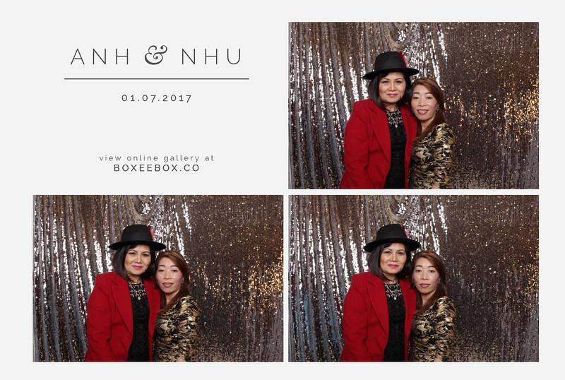 101-anh-nhu-booth-prints.jpg