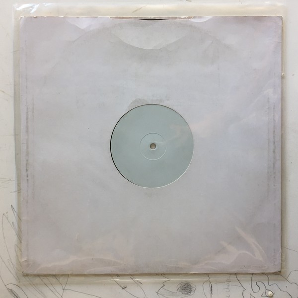 LPs-JB-Hip-Hop-Rap_119.JPG