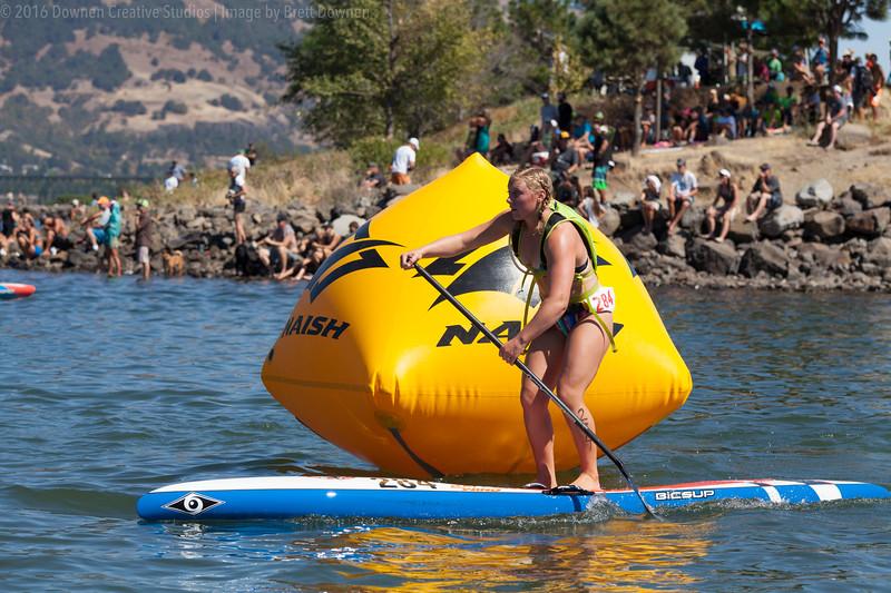 Naish-Gorge-Paddle-Challenge-214.jpg