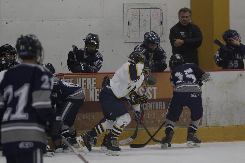 2015-Nov_25-OGradySon-Hockey_SilverSticks-JPM0188.jpg