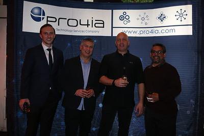 Pro4ia 2017