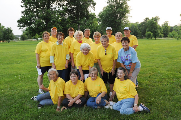 6-3-11 Relay for Life