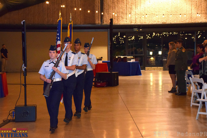 2015 Phx Vets Day Parade Awards 11-19-2015 5-49-28 PM.jpg