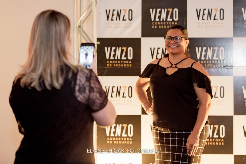Venzo-50.jpg