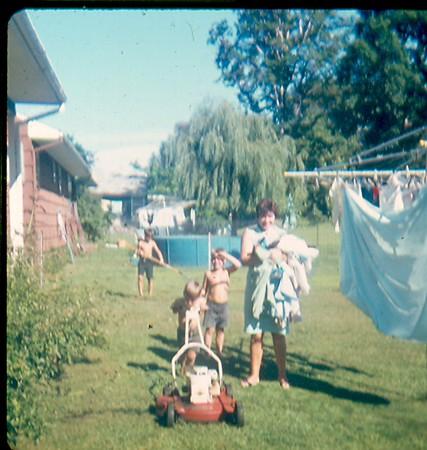 b-summer-69-003.jpg
