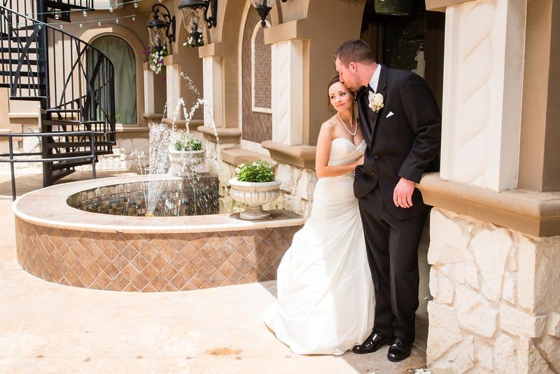 Wedding - Thomas Garza Photography-194.jpg