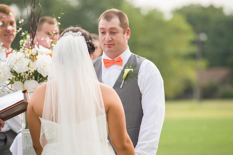 Waters wedding417.jpg