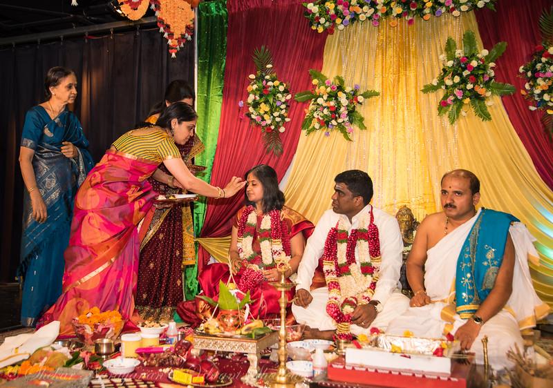Sriram-Manasa-359.jpg