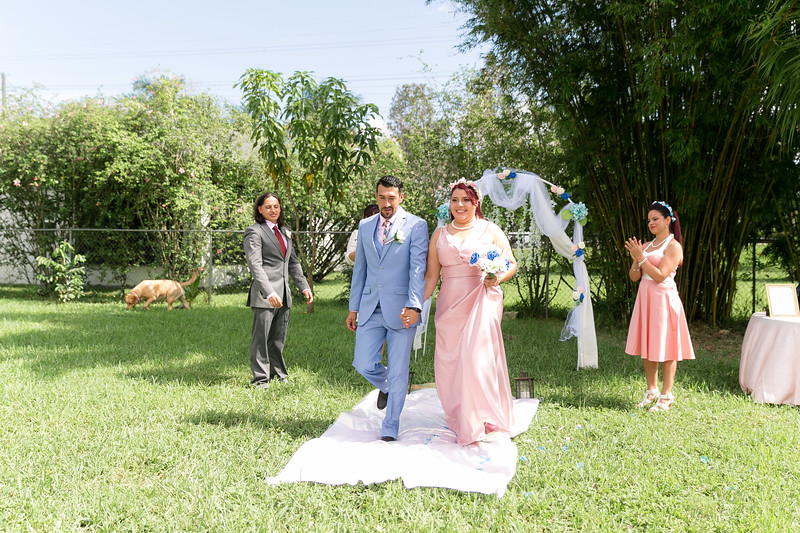 Carlos + Francy Wedding-209.jpg