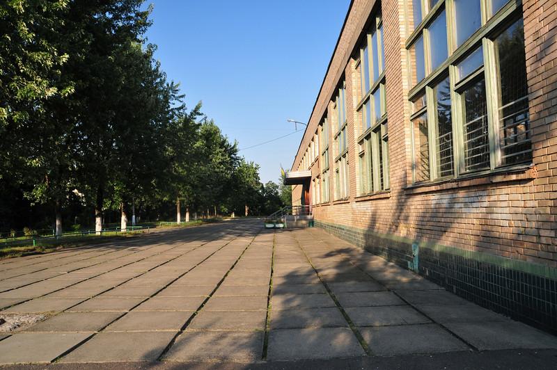 Kiev-Perova-35.jpg