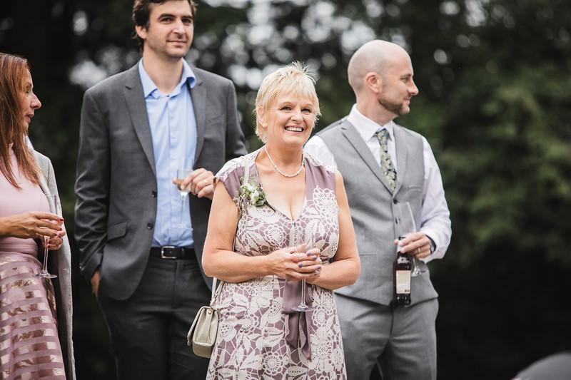 Nick & Natalie's Wedding-458.jpg