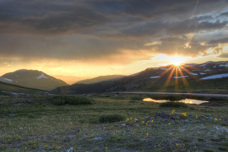 IndepedencePass-Sunset-Colorado-Joel-Duff.jpg