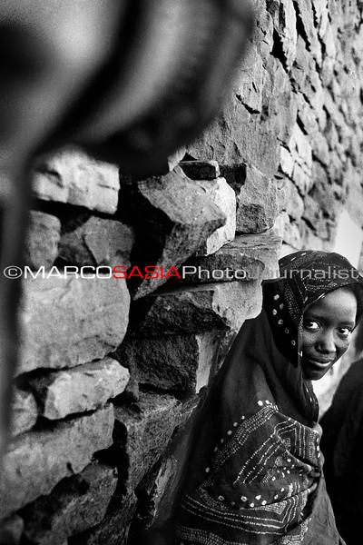 mauritania 39.jpg
