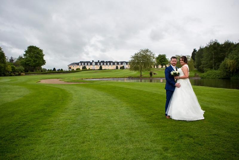wedding (529 of 788).JPG