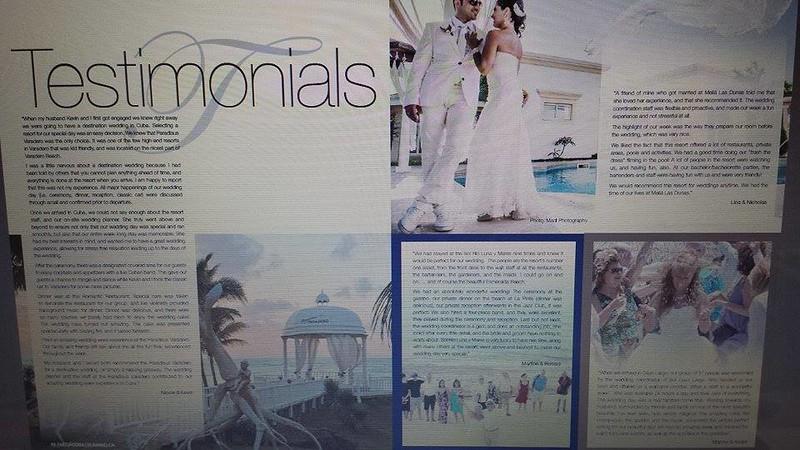 magazine-Melias.jpg